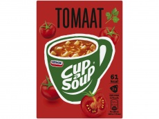 Cup a Soup tomaat product foto