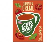 Cup a Soup tomaat crème product foto