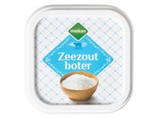 Zeezoutboter product foto