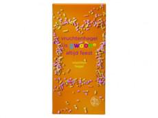 Vruchtenhagel product foto
