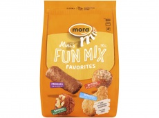 Fun mix favourites product foto