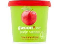Appelstroop product foto