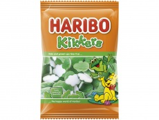 Kikkers product foto