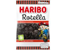 Rotella product foto