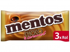 Choco product foto