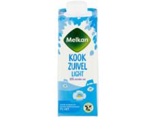 Kookroom light product foto