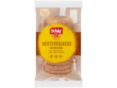 Mehrkorn brood glutenvrij product foto