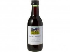 Cabernet Sauvignon product foto