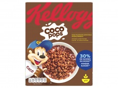 Coco pops product foto
