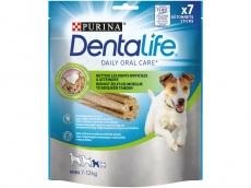 Dentalife mini  7-12 kg product foto