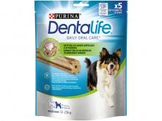 Dentalife medium 12-25 kg product foto