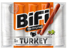 100% Turkey product foto