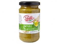 Pesto alla genovese product foto