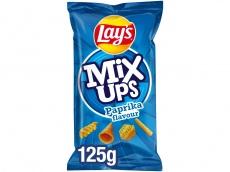 Mixups paprika product foto