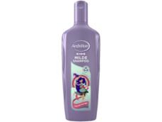 Shampoo prinses product foto
