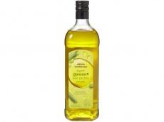 Olijfolie traditioneel product foto