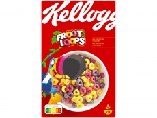 Froot loops unicorn product foto