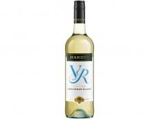 V.R. Sauvignon blanc product foto