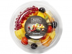 Fruitbowl product foto