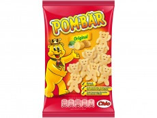 Pom-Bär original product foto