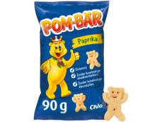 Pom-Bär paprika product foto