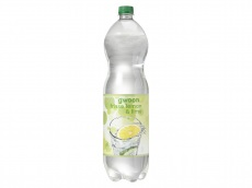 Lemon & lime product foto