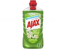 Allesreiniger lentebloem product foto