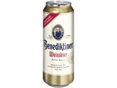 Weissbier product foto