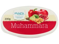 Hoemoes muhammara product foto