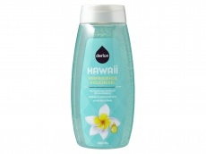Douchegel hawaii product foto