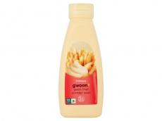 Fritessaus product foto