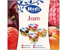 Jam original cups product foto