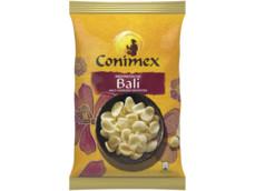 Kroepoek Bali product foto