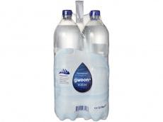 Bronwater 4-pak product foto