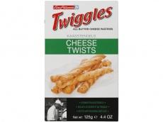 Twiggles kaasstengels product foto