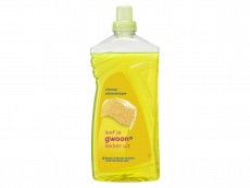 Allesreiniger citroen product foto