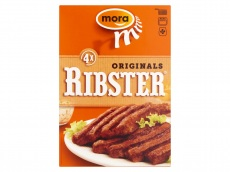 Ribster product foto