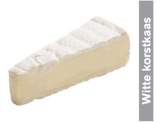 Brie 60+ product foto