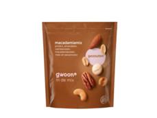 Macadamiamix product foto