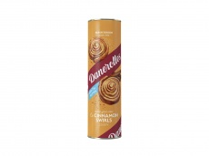 Cinnamon swirls product foto