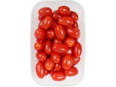 Roma cherry tomaten product foto