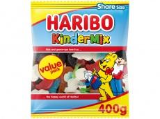 Kindermix XL product foto