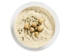 Hummus product foto
