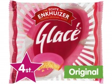 Glace product foto