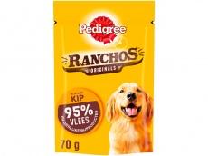 Ranchos kip product foto