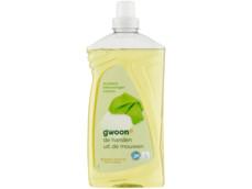 Allesreiniger eco citroen product foto