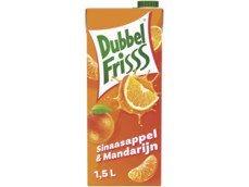 Sinaasappel mandarijn product foto