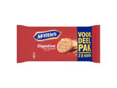 Digestive voordeel product foto