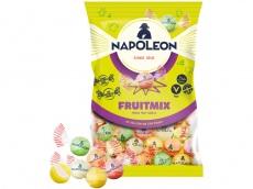 Fruitmix product foto