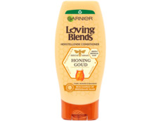 Conditioner honing goud product foto